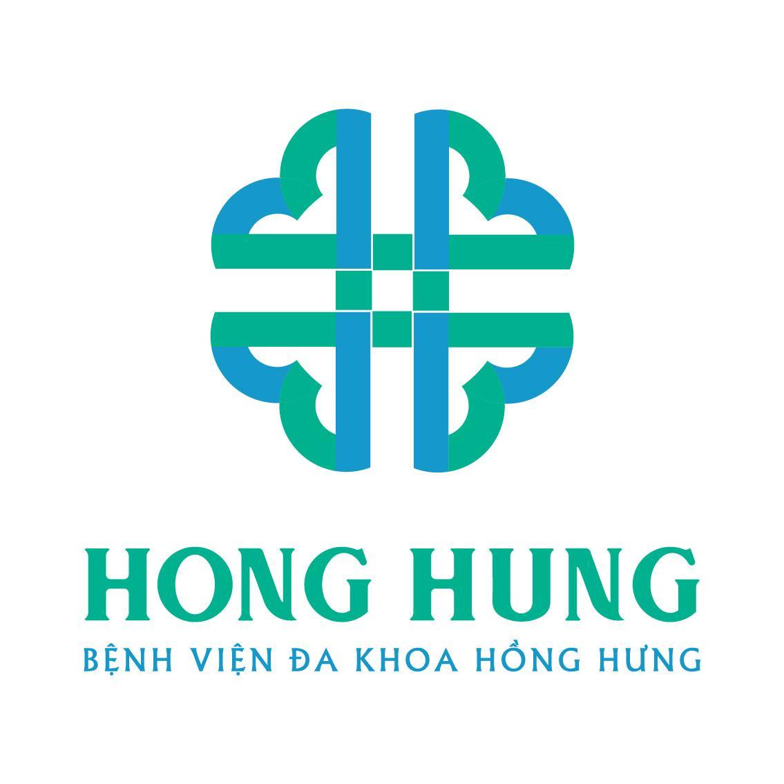 Hong Hung Hospital